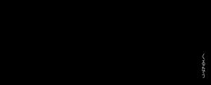 kurnau